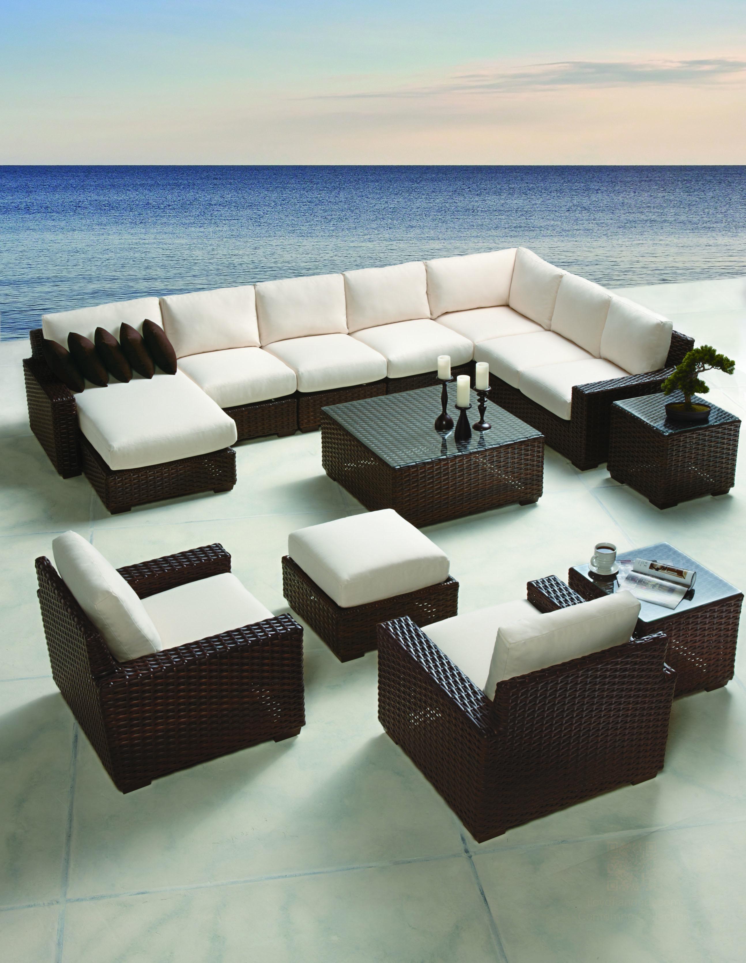 Patio. patio furniture sarasota - home interior design.