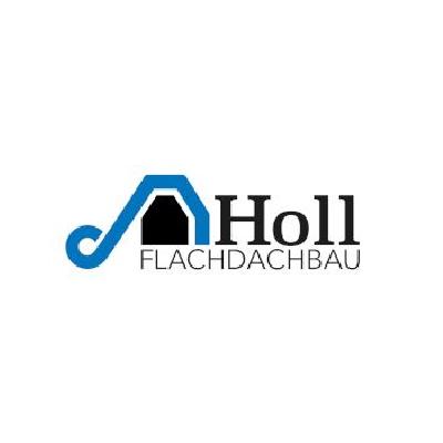 Bild zu Holl Flachdachbau GmbH & Co. KG in Pleidelsheim