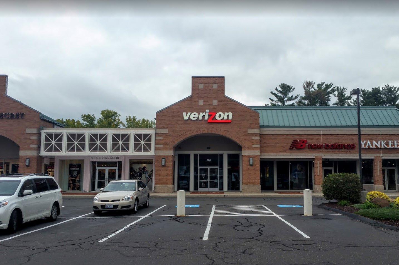 Adult video stores near avon ct