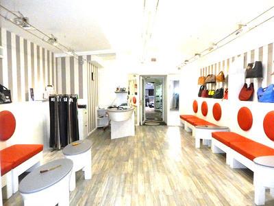 buy online e18d0 40633 Napoleone Calzature - Scarpe (Dettaglio) a Campobasso ...