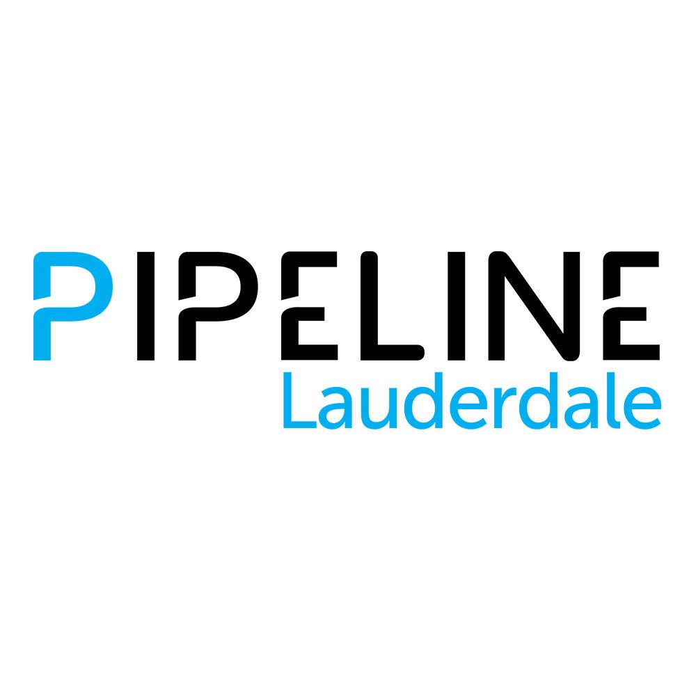 Pipeline Lauderdale