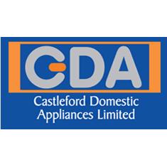 CDA / Domestic Appliances Repairs Ltd