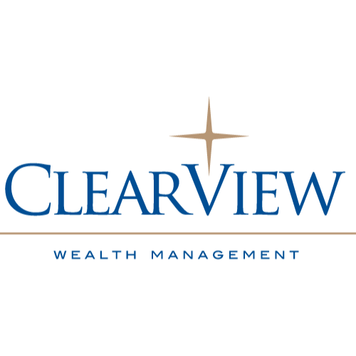 Clearview Wealth Management | Financial Advisor in Charlotte,North Carolina