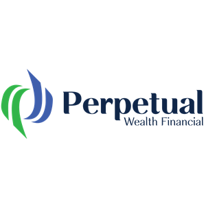 Perpetual Wealth Financial - South Daytona, FL 32119 - (877)434-6243 | ShowMeLocal.com