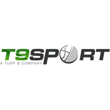 T9 Sport
