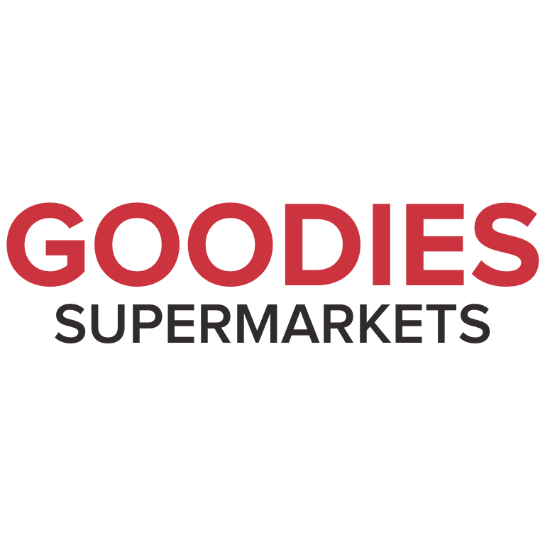 Goodies Supermarket - Celebration