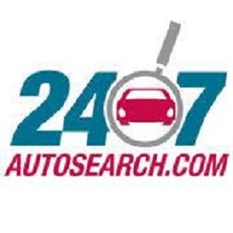 247AutoSearch