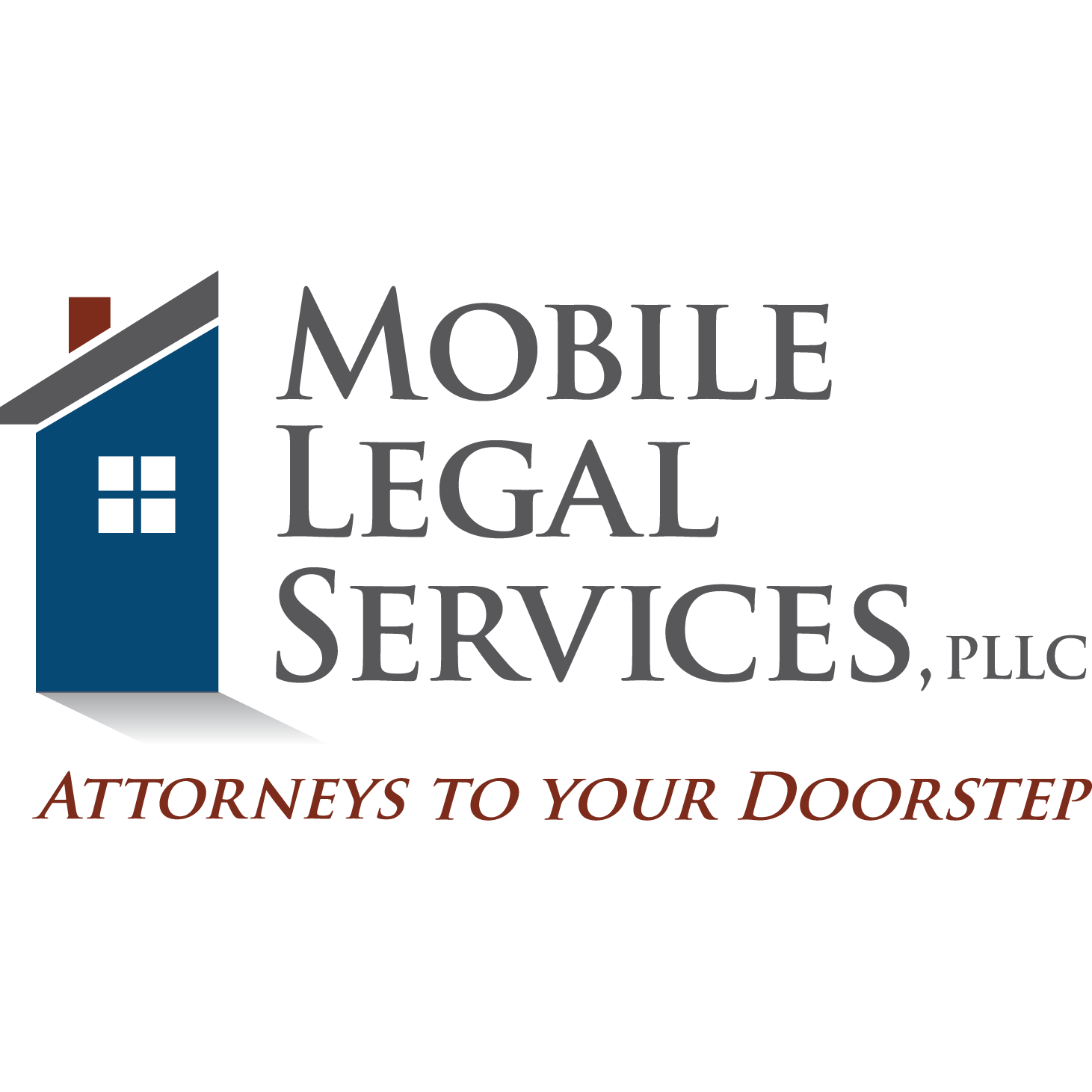 Mobile Legal Services, PLLC