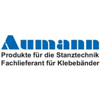 Bild zu Industrie-Vertretung Aumann Fritz Aumann e.K. in Bückeburg