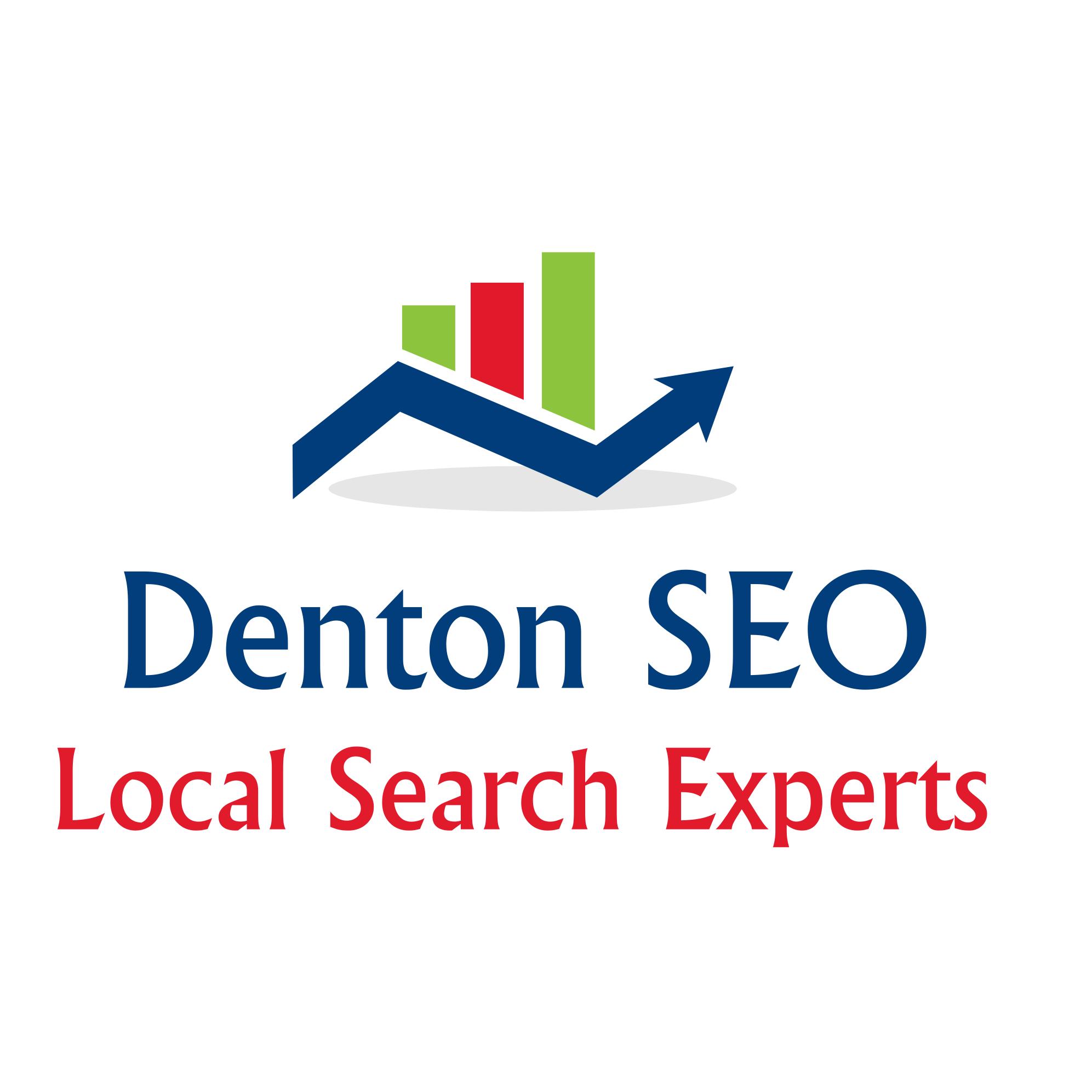 Internet Marketing Service in TX Denton 76205 Denton Local SEO 1904 Wisteria St  (940)765-4241