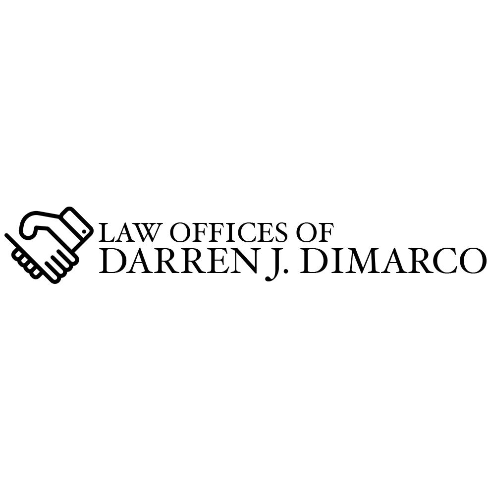Law Offices of Darren J. DiMarco - Bankruptcy, Debt Settlement