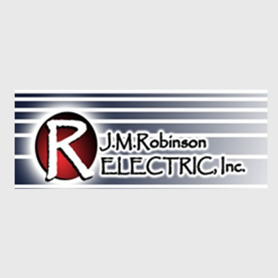 J.M. Robinson, Inc