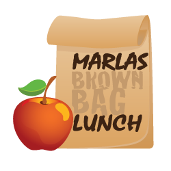 Marlas Lunch