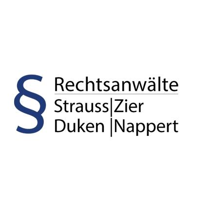 Rechtsanwälte Strauss Zier Duken Nappert