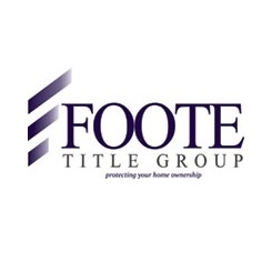 Foote Title Group
