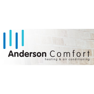 ANDERSON COMFORT SYSTEMS