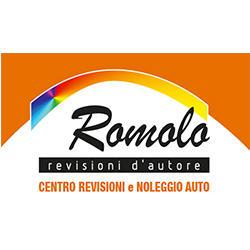 Centro Revisioni Auto e Moto Romolo