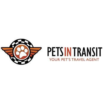 Pets in Transit