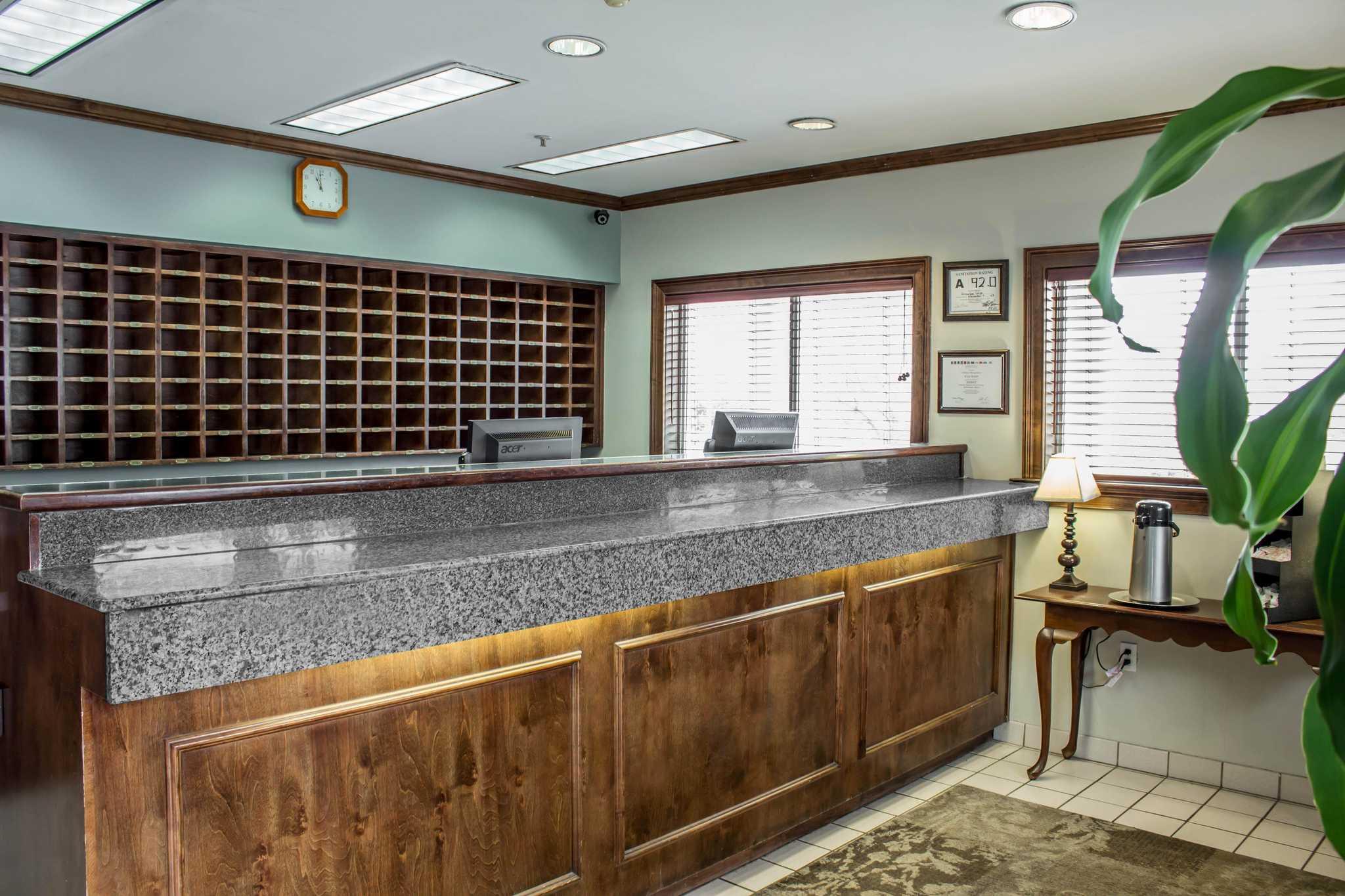 SpringHill Suites Greensboro Hotel - TripAdvisor