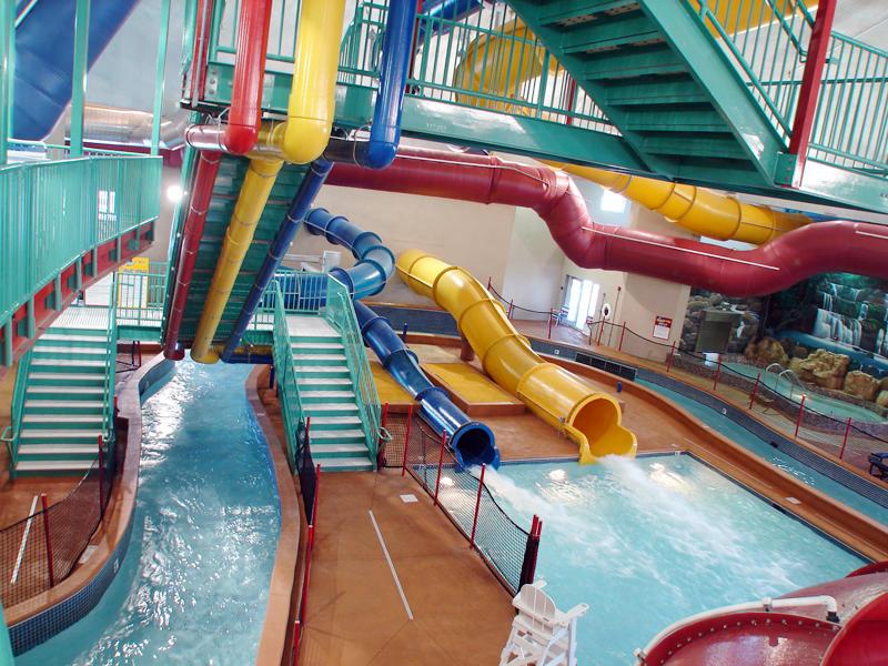 Hawaiian Pools Holland Ohio Oh Localdatabase Com