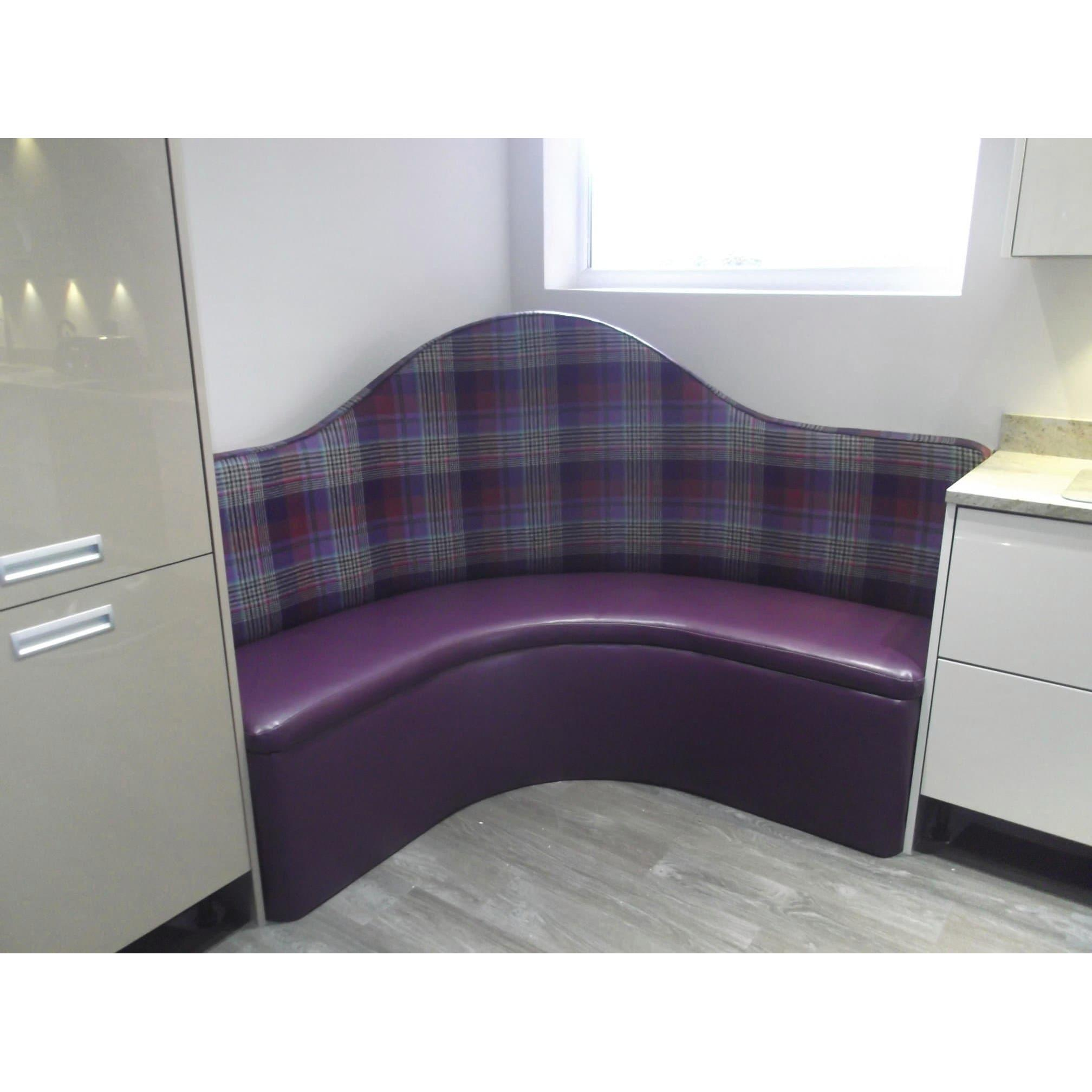 Total Upholstery Services - South Shields, Tyne and Wear NE34 8HY - 01914 221864 | ShowMeLocal.com