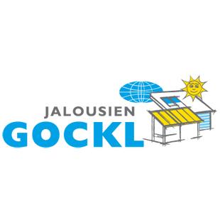 Bild zu Jalousien Gockl GmbH in Freiburg im Breisgau