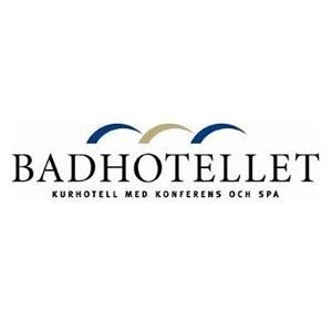 Badhotellet Konferens & SPA