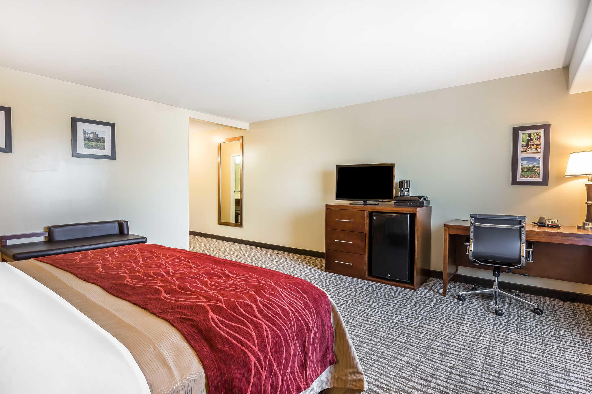 Comfort Inn Near Fairplex Coupons Pomona Ca Near Me 8coupons