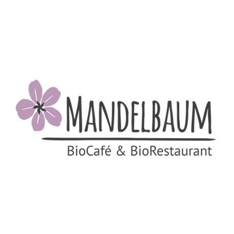 Bild zu BioCafé und BioRestaurant Mandelbaum in Weißensee in Berlin