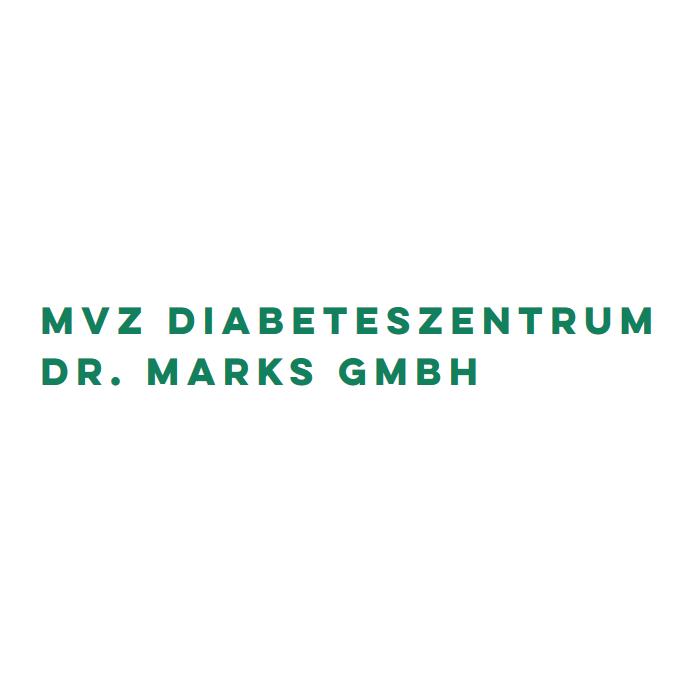Bild zu MVZ Diabeteszentrum Dr. Marks GmbH - Diabeteszentrum Hamburg-Horn in Hamburg