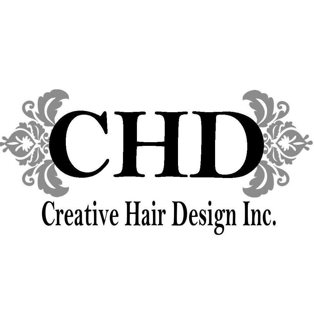 Creative Hair Design Inc.