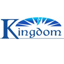 Kingdom Air Conditioning