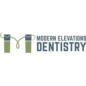 Modern Elevations Dentistry