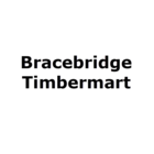 Bracebridge Timbermart