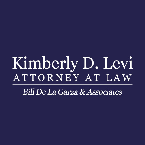 photo of Kimberly D. Levi, Attorney at Law