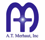 A.T. Merhaut, Inc. Church Restoration & Relgious Gift Center