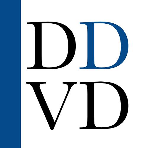 DDVD Advocaten - Dans-Decat-Van Erum-Deneef