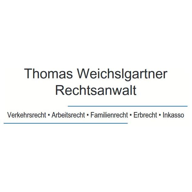 Bild zu Rechtsanwalt Thomas Weichslgartner in München
