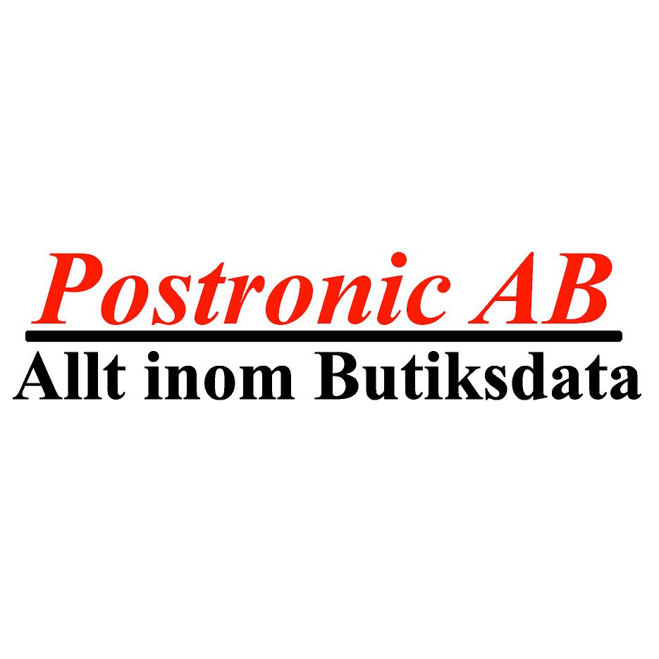 Postronic AB