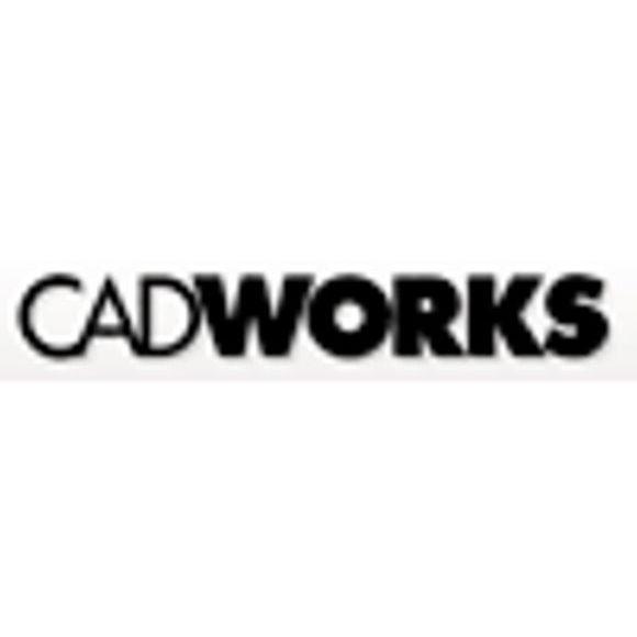 CadWorks Oy