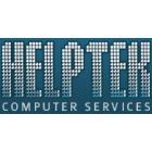 Helptek Computer Services - Brandon, MB R7B 4E7 - (204)717-8878 | ShowMeLocal.com