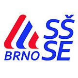 Svářečská škola - Střední škola strojírenská a elektrotechnická Brno, příspěvková organizace