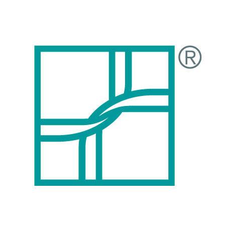 Bild zu Breuers Verpackungen GmbH in Erkrath