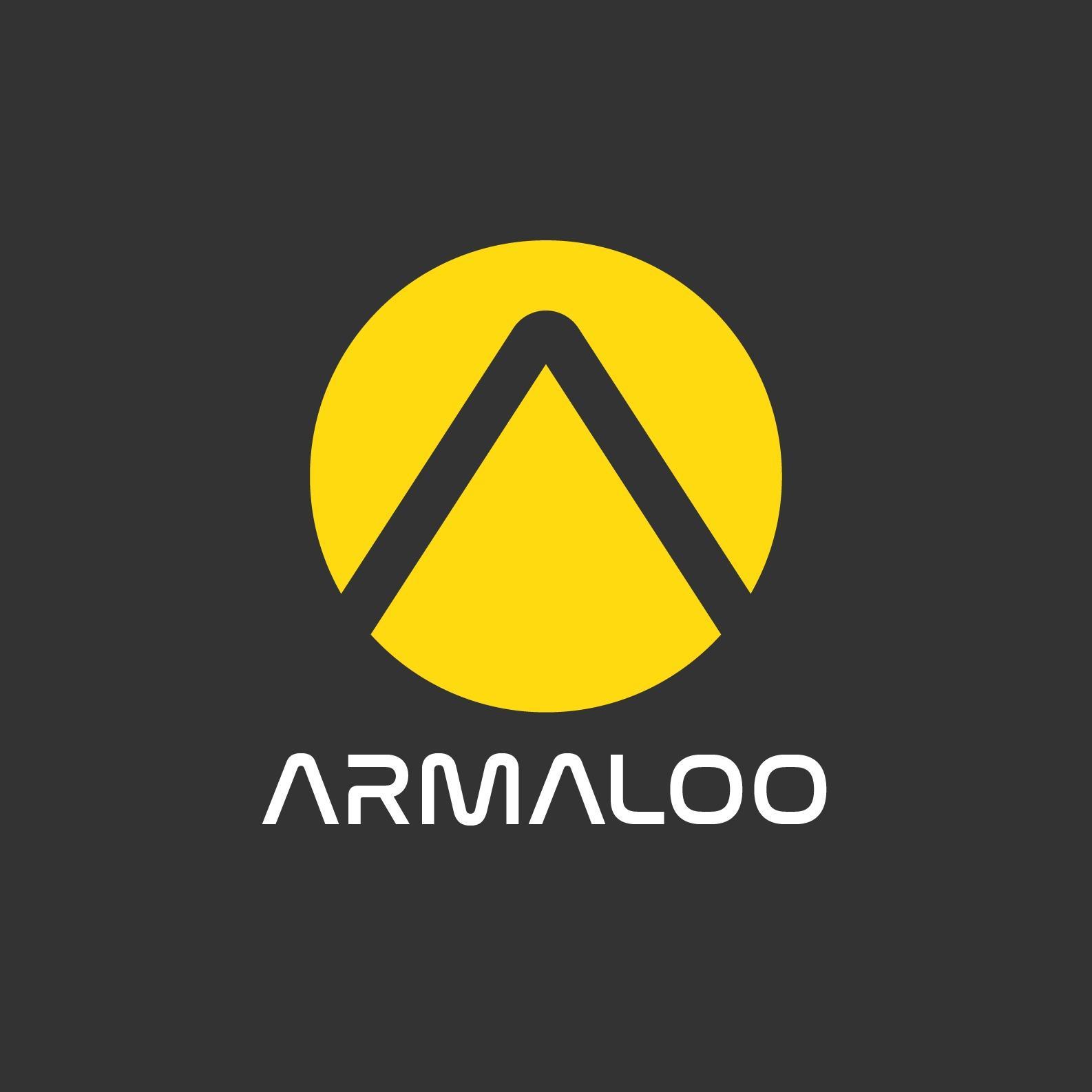 Armaloo