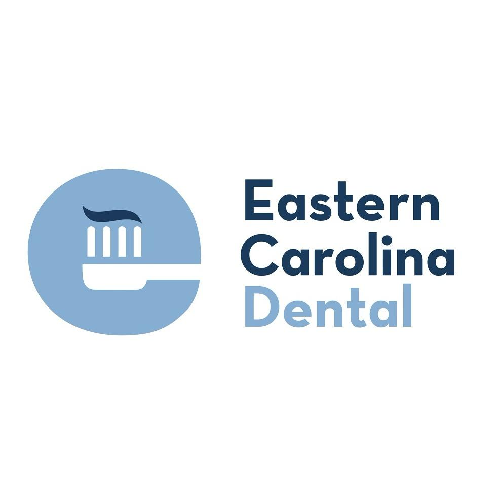 Eastern Carolina Dental - Jacksonville, NC - Dentists & Dental Services