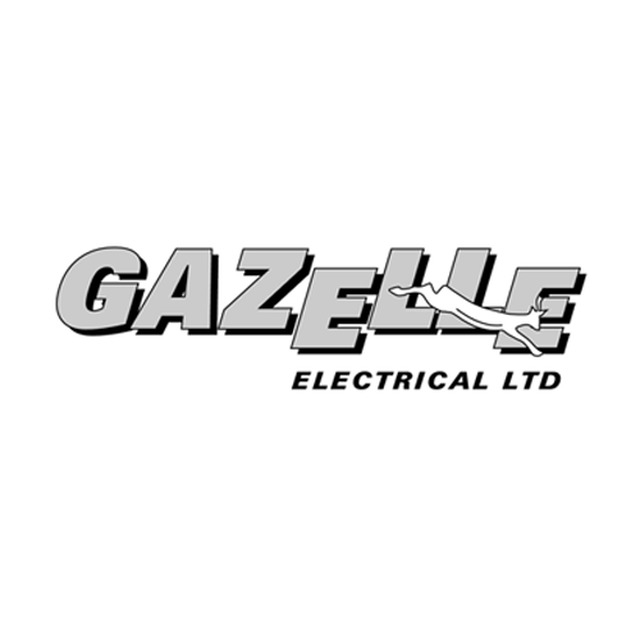 Gazelle Electrical Ltd