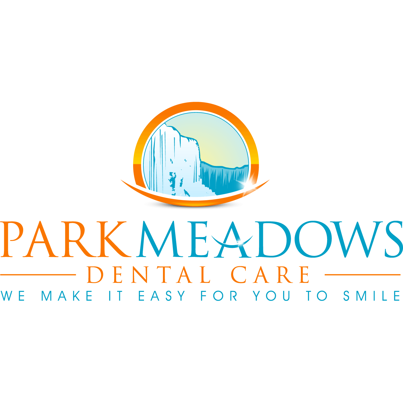 Park Meadows Dental Care