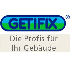Bild zu Getifix Wiegand Bautenschutz GmbH in Heidelberg