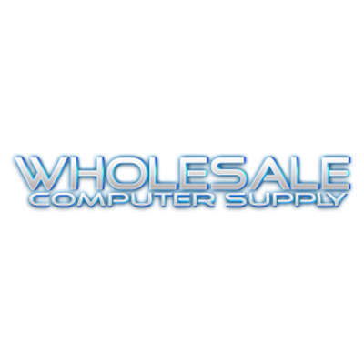 Wholesale Computer Supply - Tulsa, OK - Computer & Electronic Stores