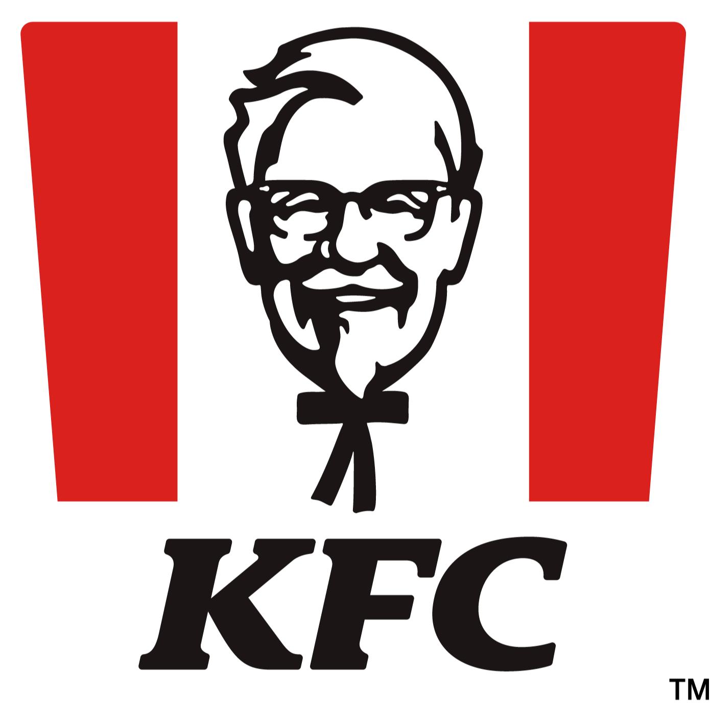 KFC Doornfontein